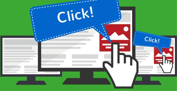 Waarom is online adverteren interessant?